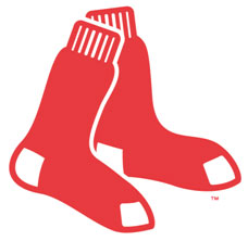 http://boston.redsox.mlb.com/mlb/images/team_logos/social_media/og_1200x630_image/bos_1200x630.jpg