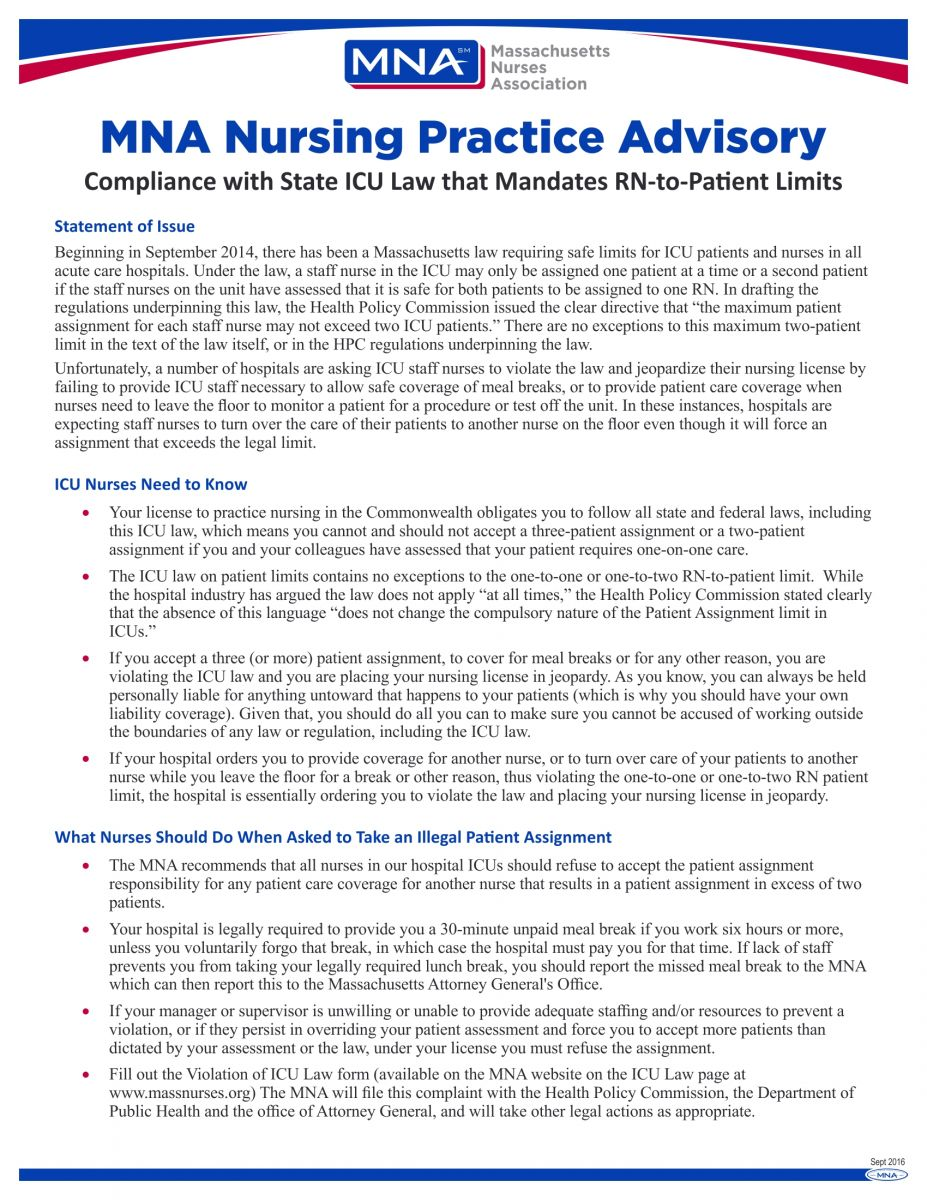 worksheet 10.4 Cell Differentiation Worksheet Answers important icu staffing advisory 2016 news archive advisory