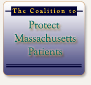 Protect Mass Patients